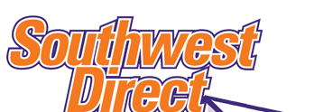 Southwest Direct Inc.